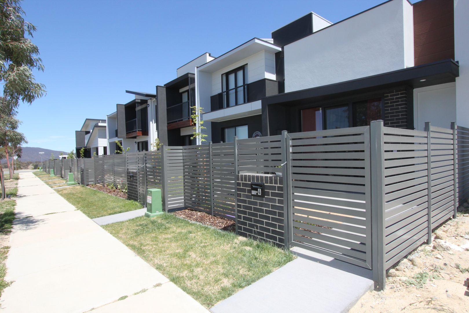 2 Percival Road, Googong NSW 2620, Image 0