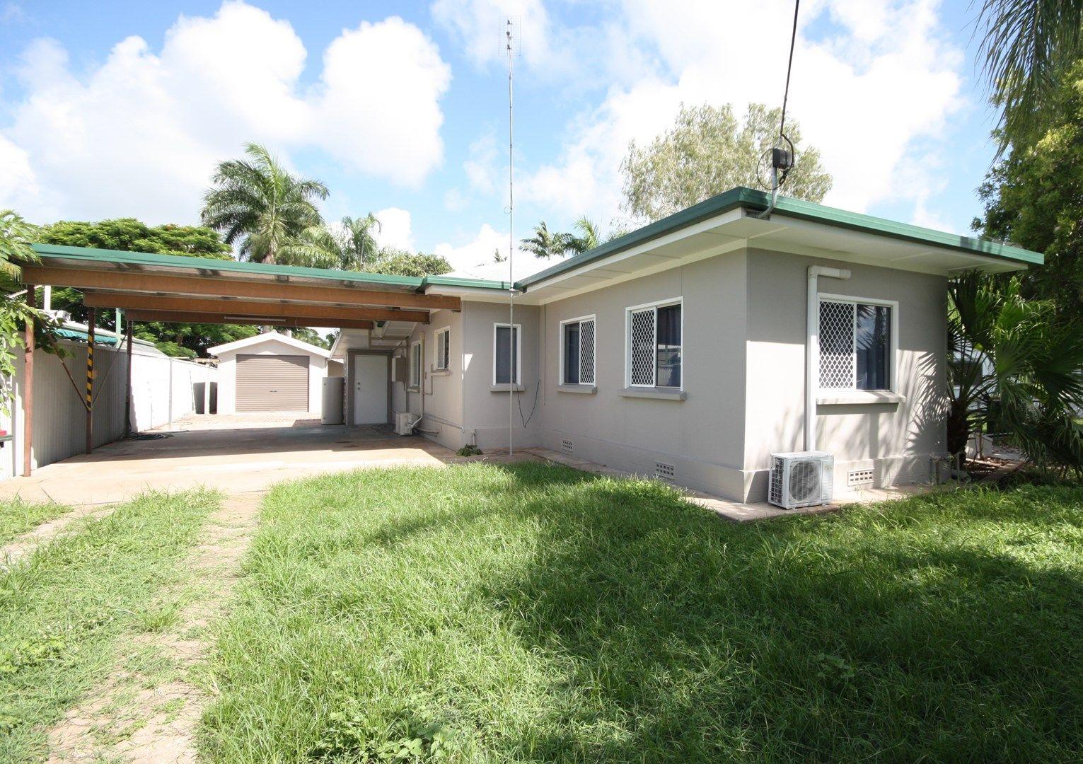 13 Cameron Street, Ayr QLD 4807, Image 0