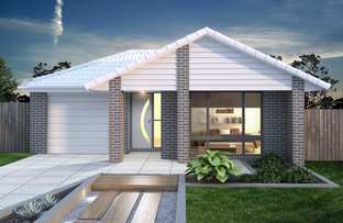 Picture of Lot 52 Oakland Pocket, Morayfield QLD 4506
