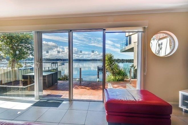 Picture of Unit 2/28 Bancroft Views Metung Road, METUNG VIC 3904