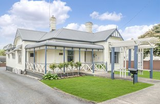 Picture of 6 Chaucer Street, Hamilton VIC 3300