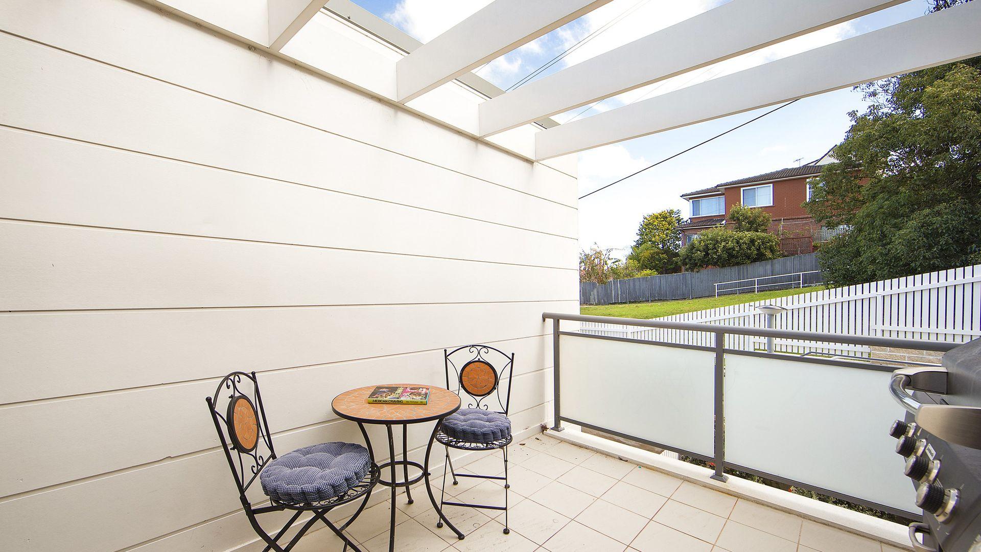 21/26-28 Shackel Avenue, Brookvale NSW 2100, Image 1