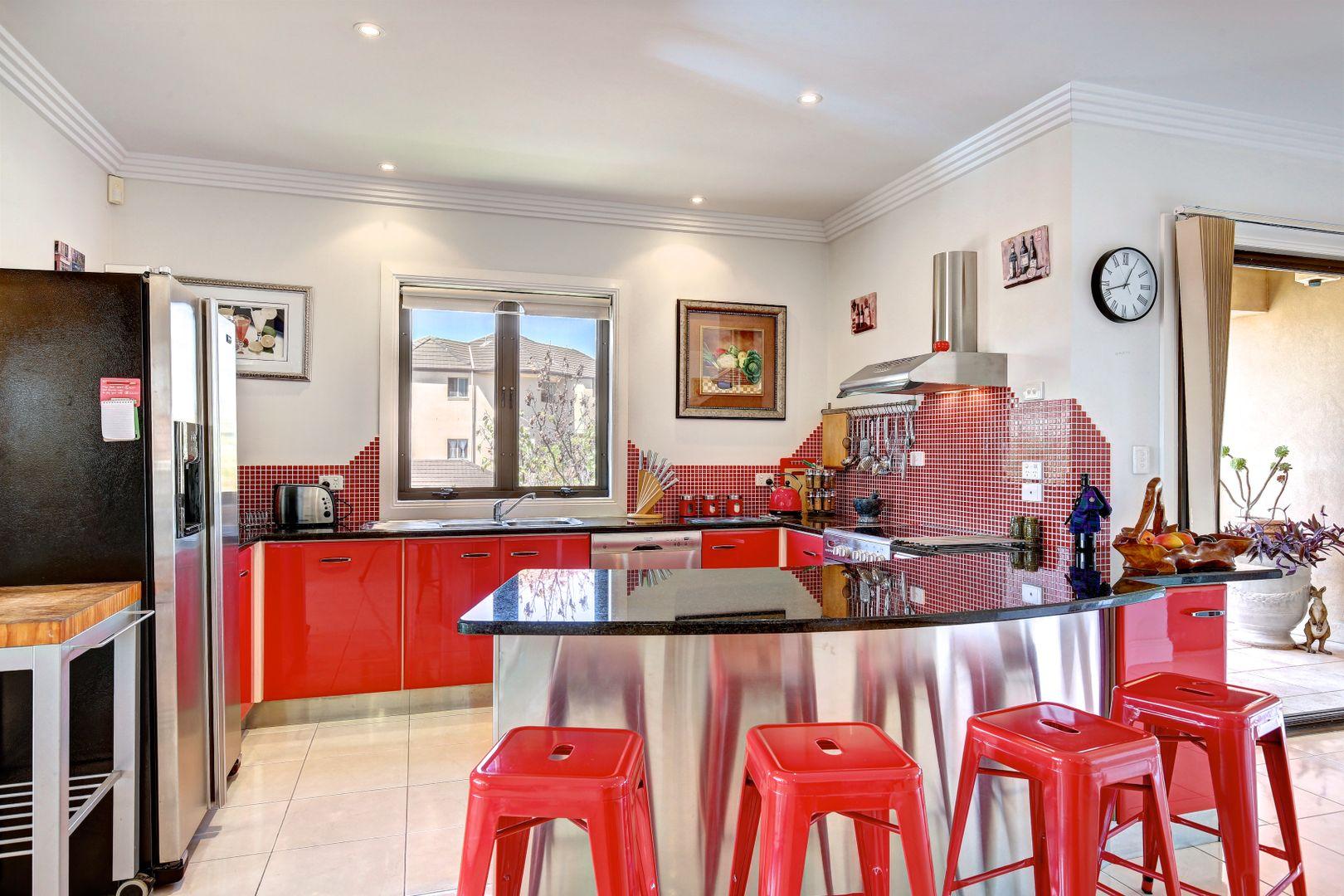 26 Formby Crescent, Port Adelaide SA 5015, Image 2