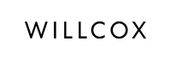 Logo for Willcox Estate Agents