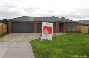 Picture of 25 Water Lily Road, Bunyip VIC 3815