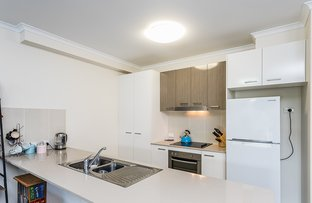 Picture of 4/31 Grasspan St, Zillmere QLD 4034