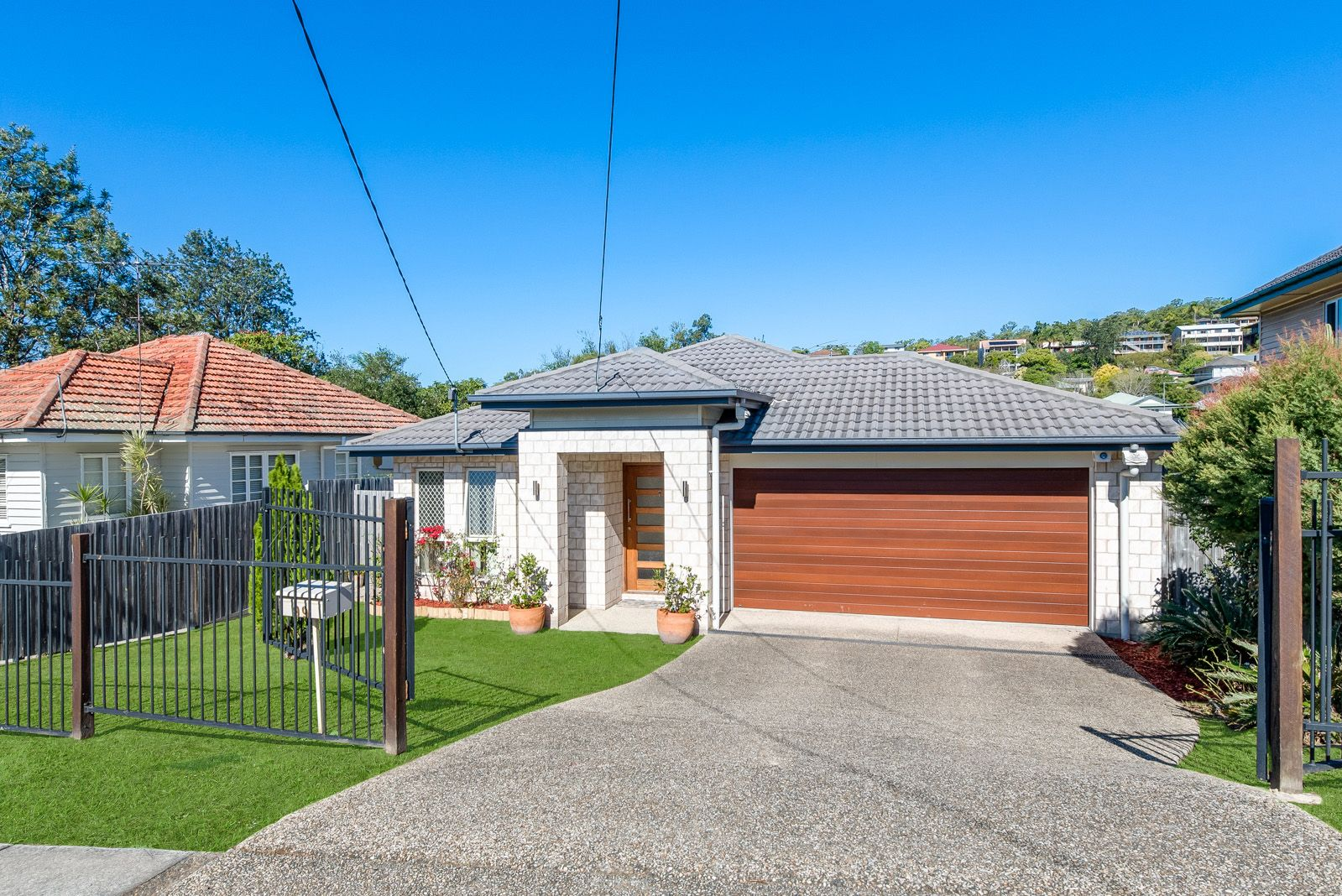 99 Winstanley Street, Carina Heights QLD 4152, Image 0