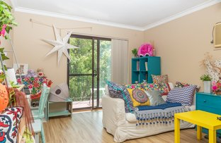 Picture of 22/56 Riversdale Road, Rivervale WA 6103