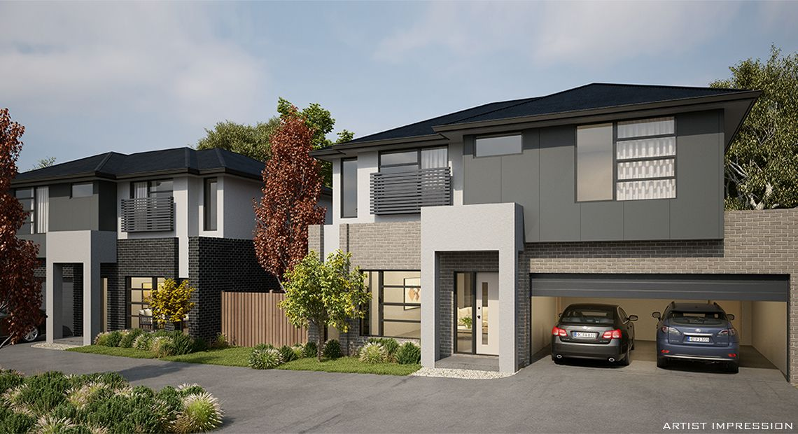 Keysborough VIC 3173, Image 0