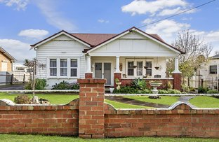 Picture of 33 LONSDALE STREET, Hamilton VIC 3300