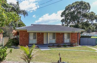 Picture of 19 Bambil Crescent, Dapto NSW 2530