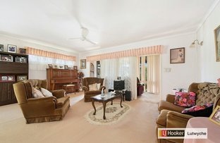 Picture of 60 Niven Street, Stafford Heights QLD 4053