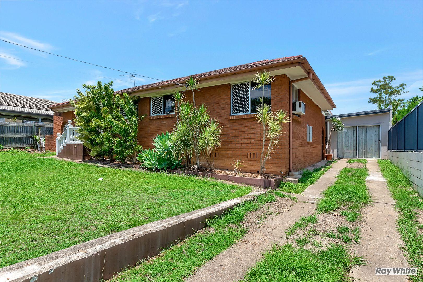15 Fitchett Street, Goodna QLD 4300, Image 2