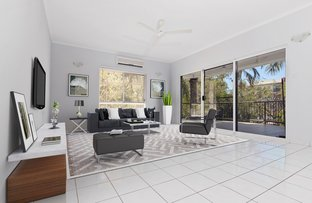Picture of 4/135 Smith Street, Larrakeyah NT 0820