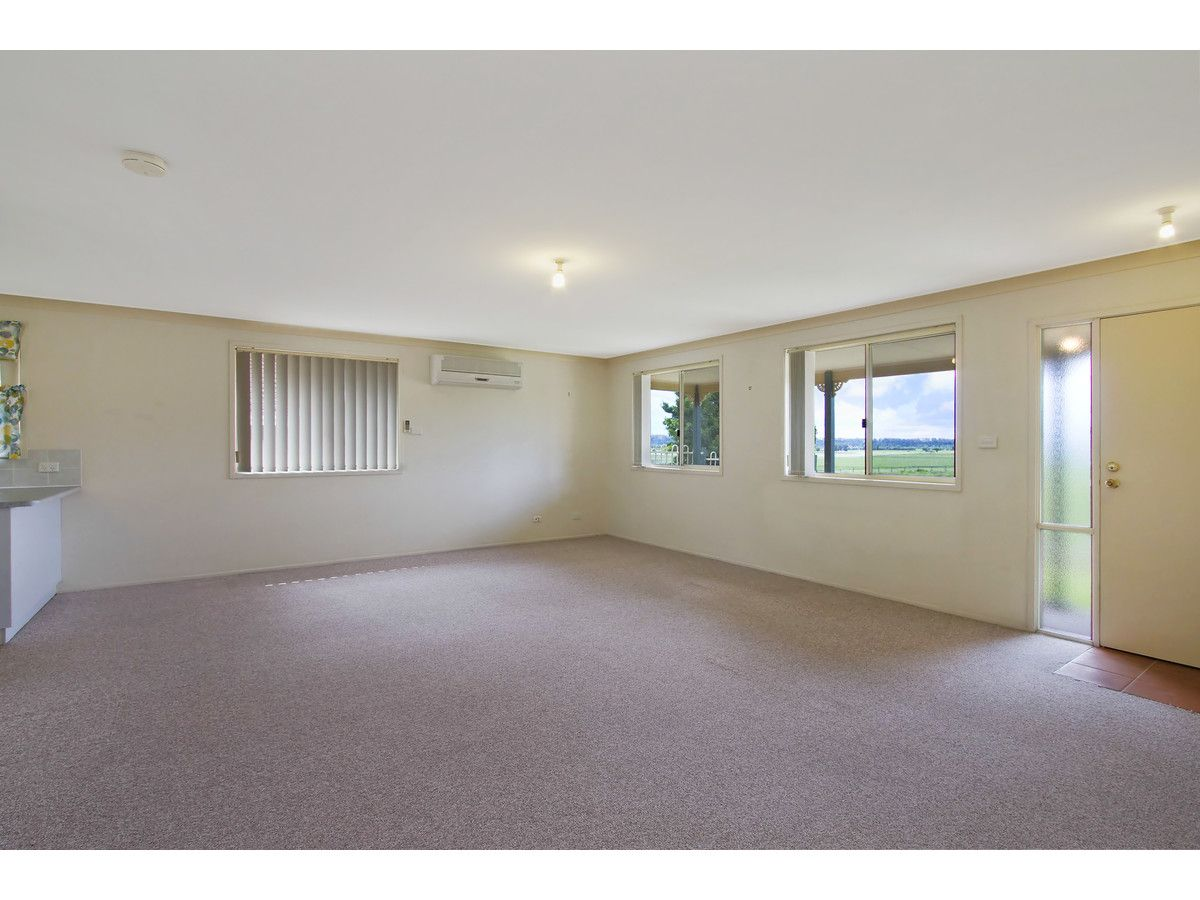 1/7 Strong Place, Richmond NSW 2753, Image 2
