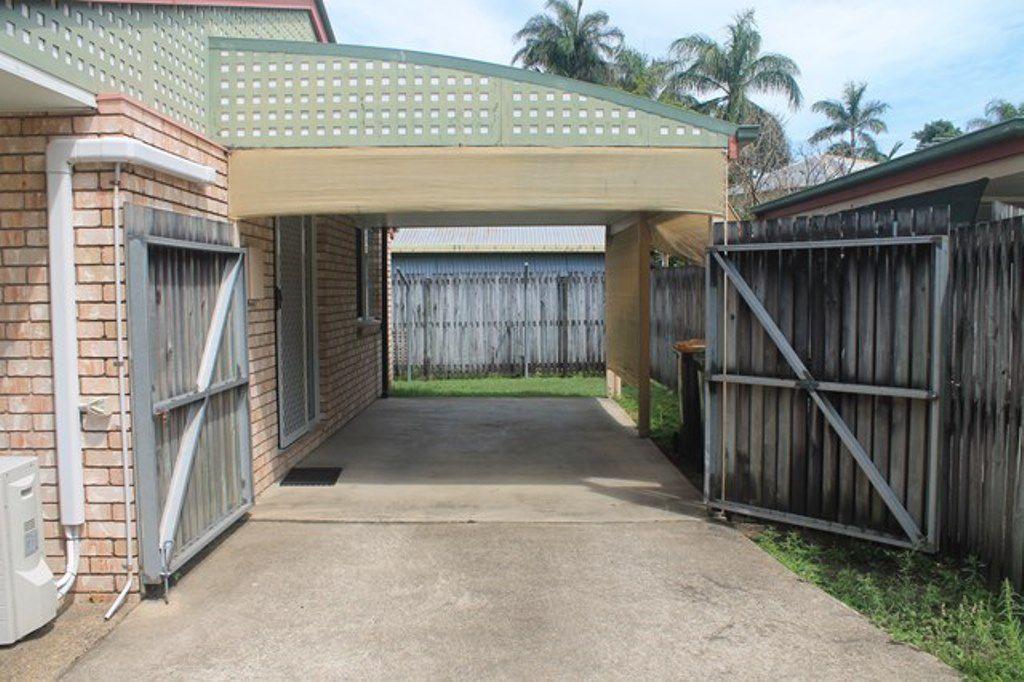 2/6 Taylor Street, West Mackay QLD 4740, Image 11