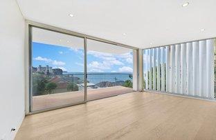 3/5 Bulga Road, Dover Heights NSW 2030