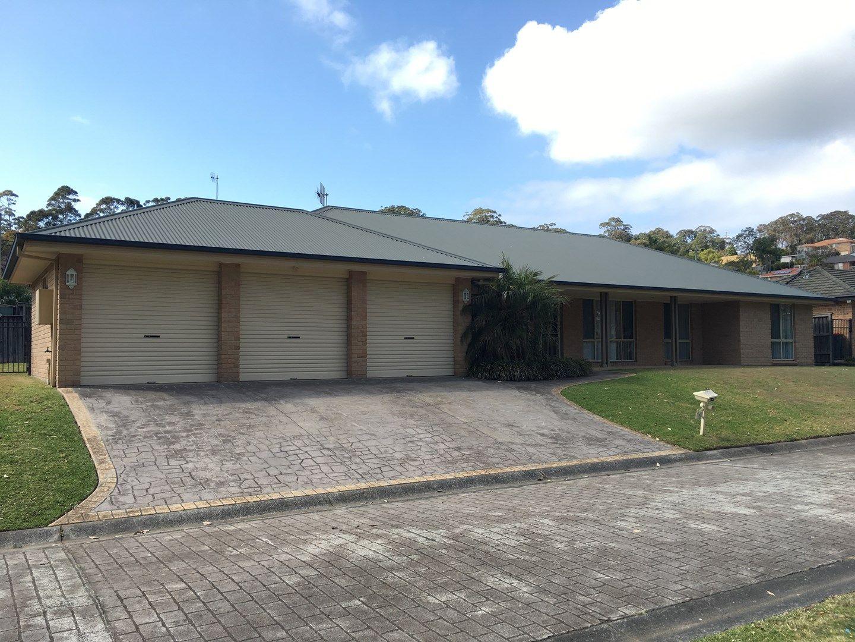 4 Imelda Lane, Terrigal NSW 2260, Image 0