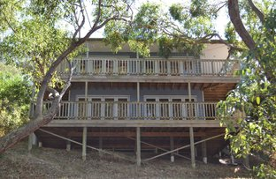 Picture of 19 Crichton Crescent, Venus Bay VIC 3956