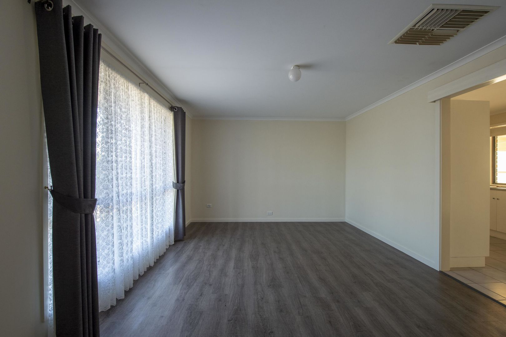 232 Esmond Road, Port Pirie SA 5540, Image 1