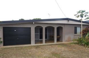 Picture of 11 Inarlinga Road, Cowley QLD 4871