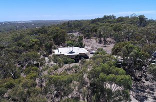 Picture of 131 West Triangle Road, Springhurst VIC 3682