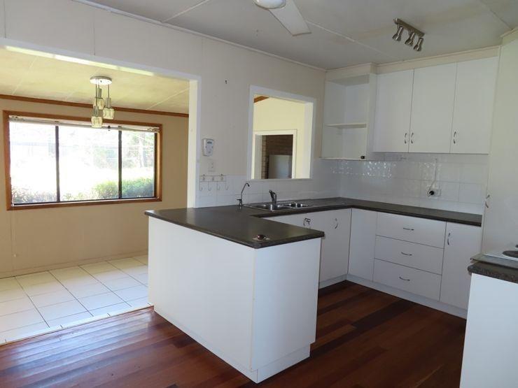 37 Wallangarra Road, Stanthorpe QLD 4380, Image 1
