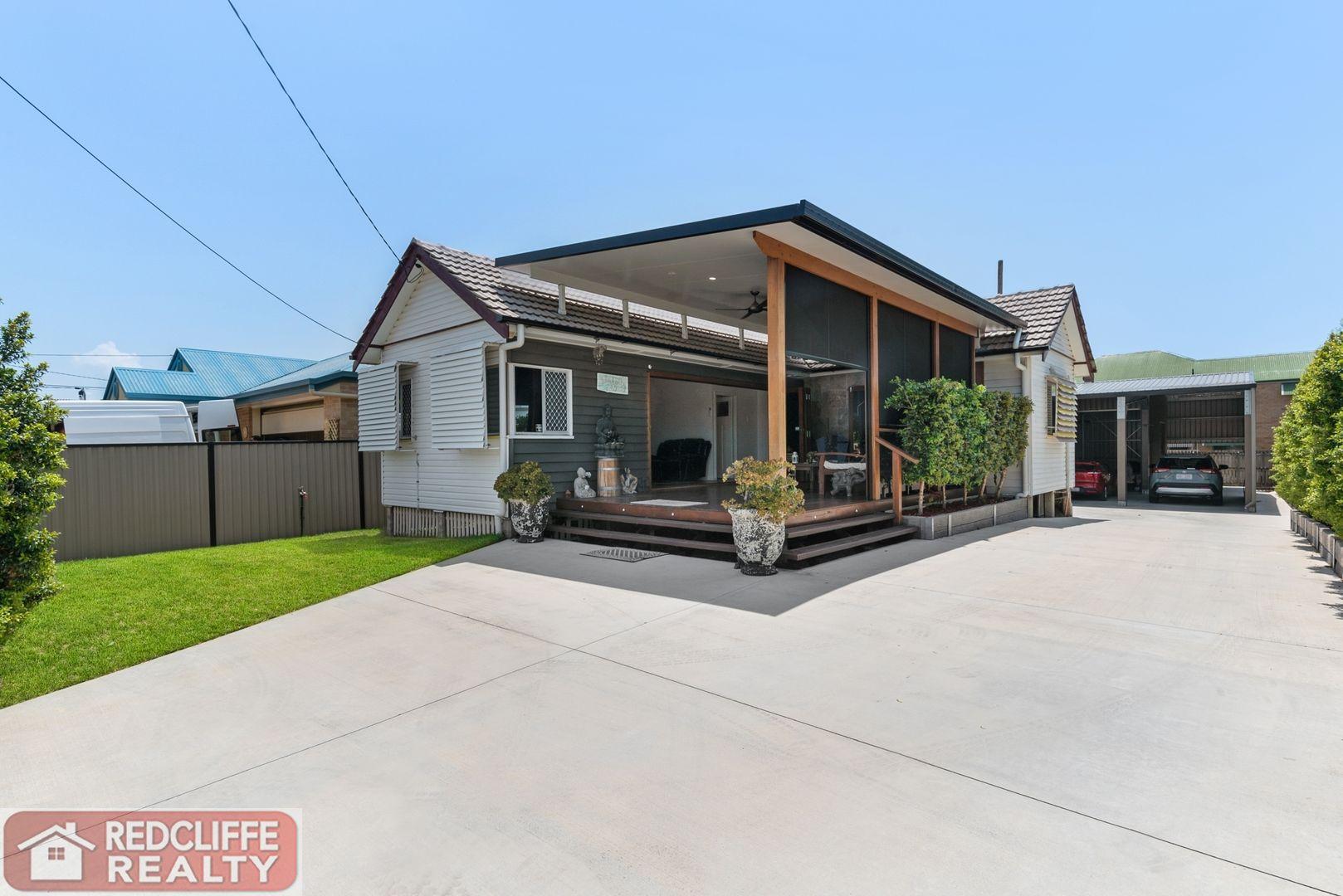 10 Thomas Street, Clontarf QLD 4019, Image 2