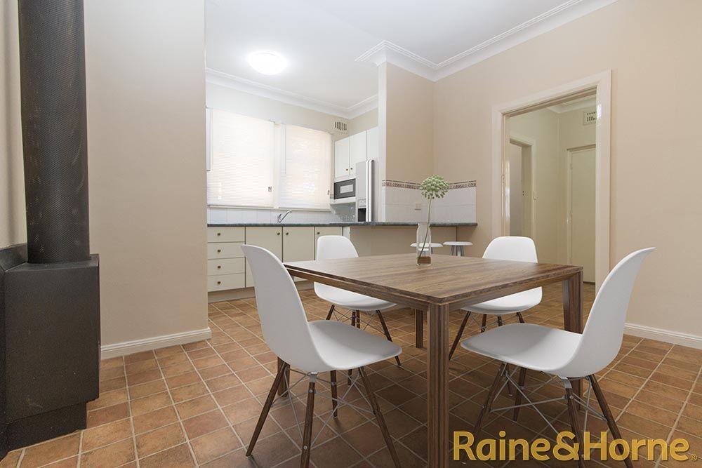 278 Fitzroy Street, Dubbo NSW 2830, Image 1