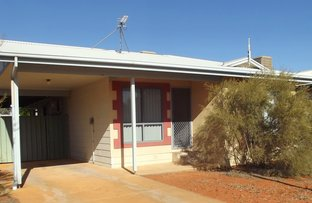 Picture of 60B Tiliqua Crescent, Roxby Downs SA 5725