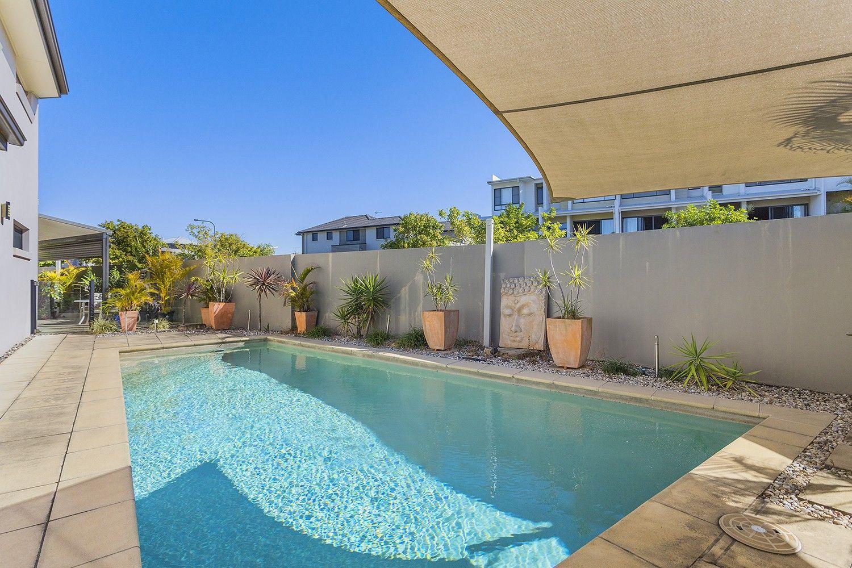 5 Meridien Avenue, Varsity Lakes QLD 4227, Image 0