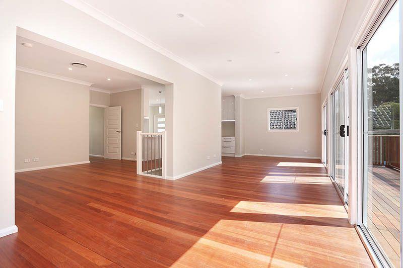 29 Park Avenue, Chatswood NSW 2067, Image 0