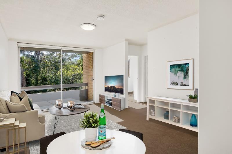 29-31 Coogee Street, Randwick NSW 2031, Image 0
