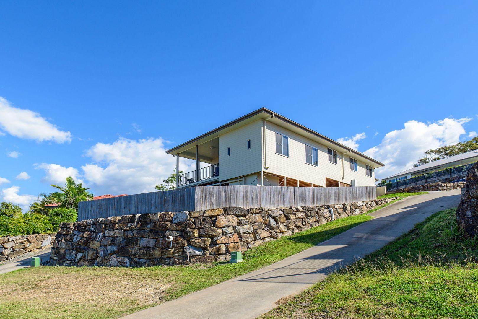 9 Primrose Court, Gympie QLD 4570, Image 2