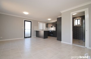 Picture of 1a Esther Close, Gorokan NSW 2263