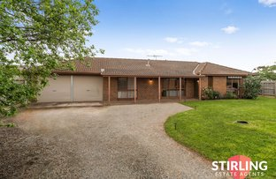 Picture of 82 Pearcedale Road, Pearcedale VIC 3912