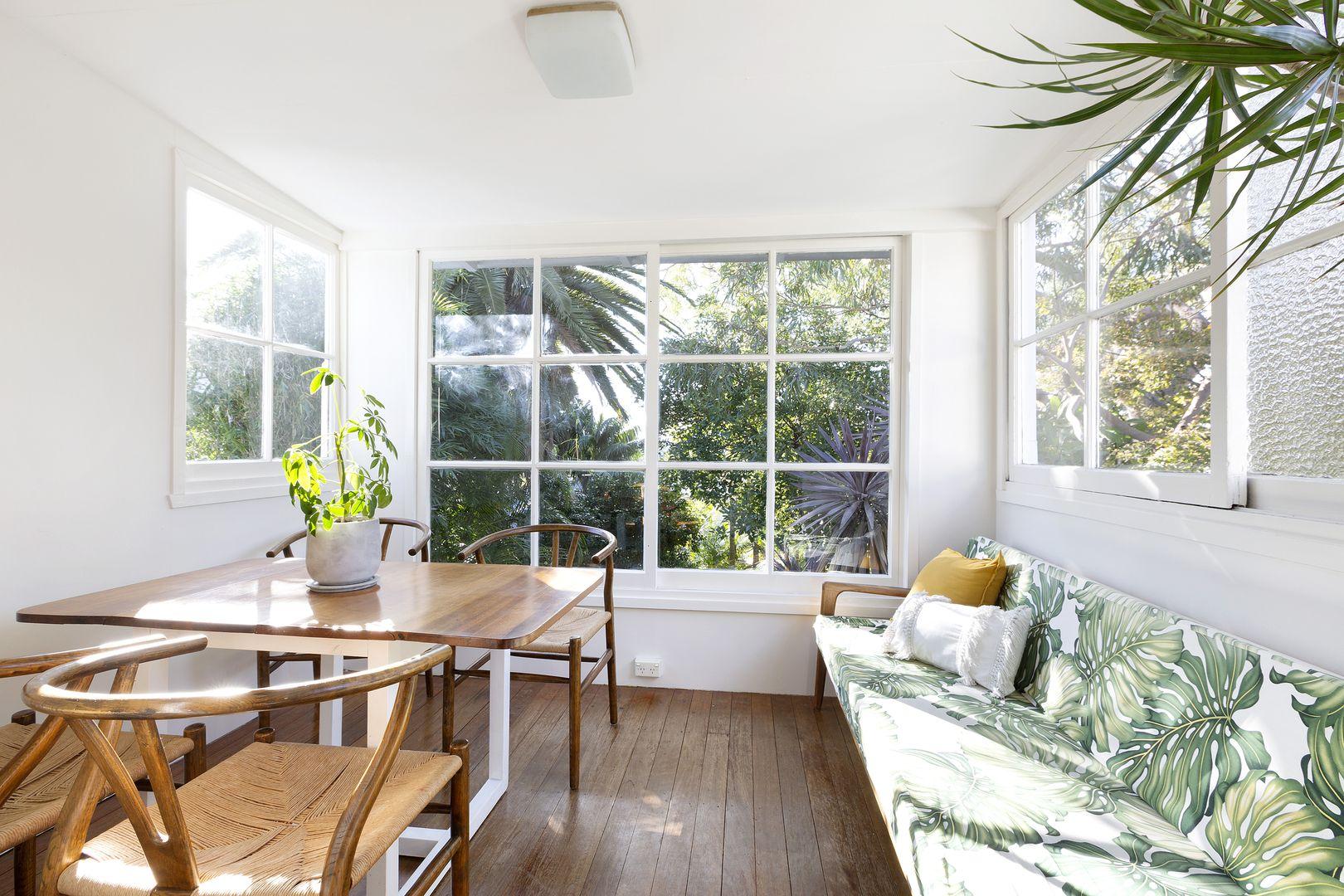 216 Sydney Road, Fairlight NSW 2094, Image 1