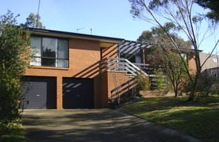 4 Cobbon Cres, Jindabyne NSW 2627