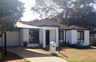 27 Serafina Drive, Helensvale QLD 4212