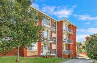 Picture of 17/43 Watkin St, Rockdale NSW 2216