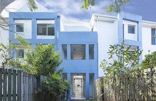 9/1 Dorset Street, Ashgrove QLD 4060