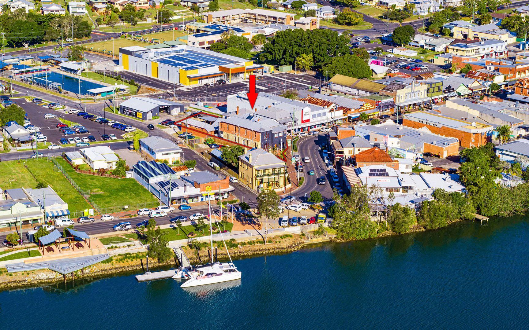 205 River Street, Maclean NSW 2463, Image 0