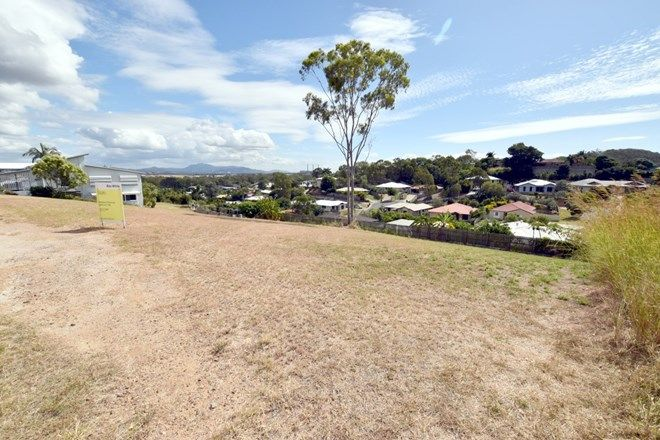 Picture of 12 Linville Court, KIN KORA QLD 4680
