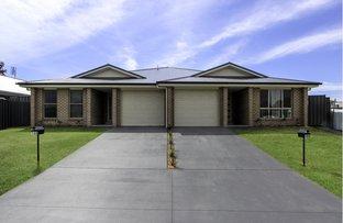 Wadalba NSW 2259