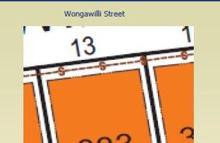 LOT 383 Wongawilli , Tullimbar NSW 2527