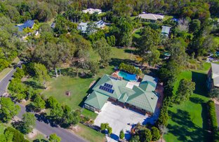 Picture of 21 Thornton Drive, Thornlands QLD 4164