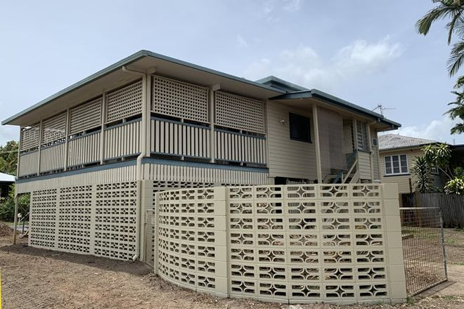 Picture of 59 Collinson Street, WESTCOURT QLD 4870