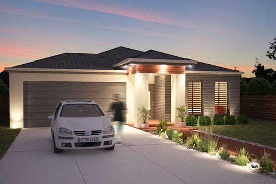 Picture of 10 Creek Court, BALLAN VIC 3342