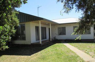 Picture of 11 Sydney St, Coonamble NSW 2829