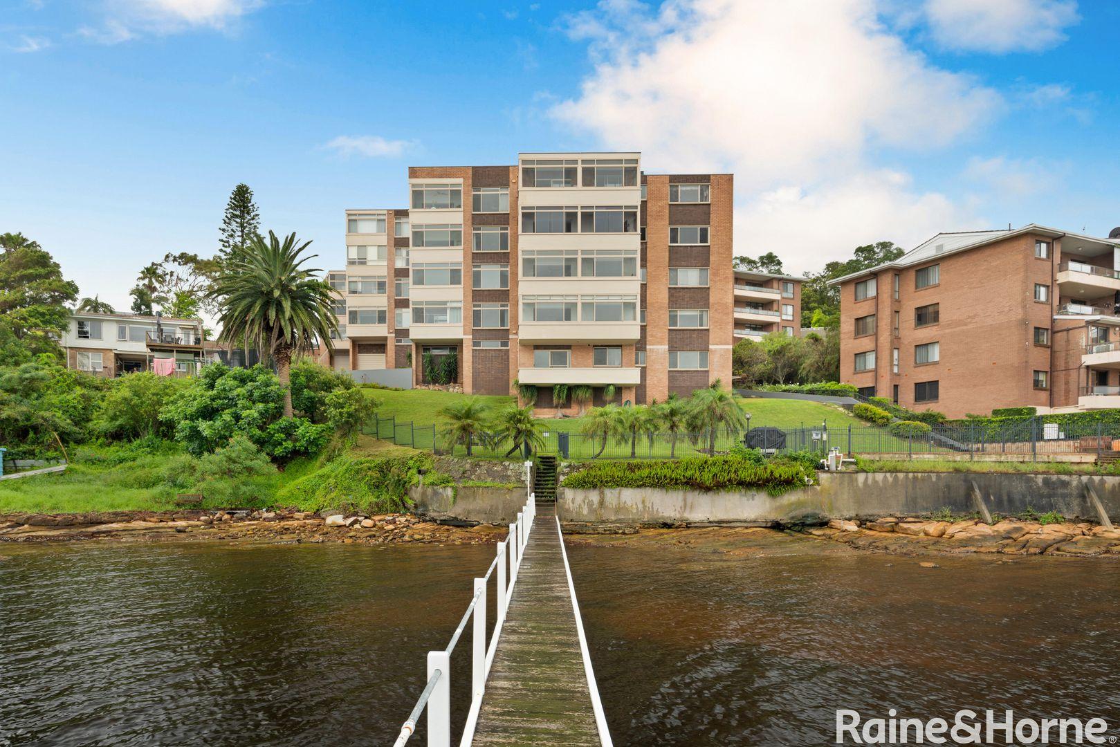 15/53 Caroline Street, East Gosford NSW 2250, Image 2